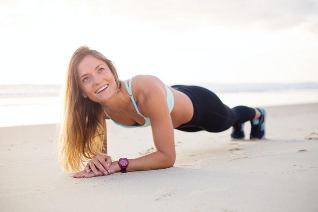 Correcteur posture avis kiné exercices