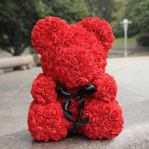 ours-fait-de-roses