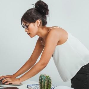 Correcteur de posture : Comparatif et Guide d'achat